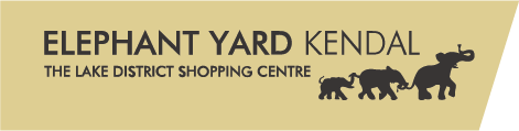 Elephant Yard