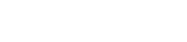 AC Gallery