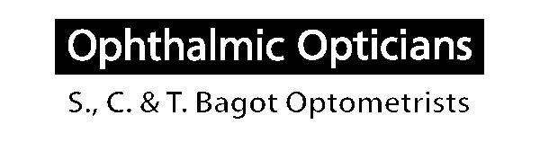 Bagot Opticians